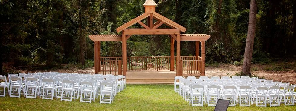 East Texas Wedding VenueUnion Springs Wedding And Event Venue East