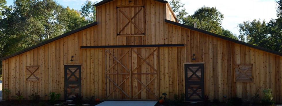Wedding Venues In East Texas.About The Barn Union Springs East Texas Wedding Venueunion