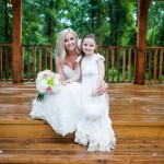 Hagler/Campbell Wedding