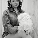 Singleton Wedding
