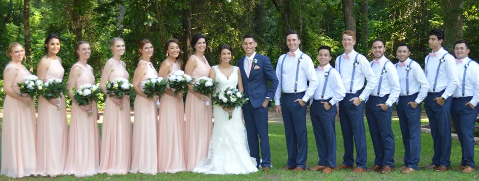 Wedding Venues In East Texas.Union Springs Wedding And Event Venue In East Texasunion Springs